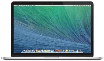 OS-X-Mavericks-Desktop-MacBook