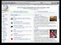 Omniweb wikipedia