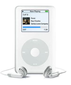 File:Ipod 4gcolour 01.jpg