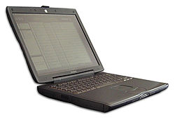File:Powerbook g3 pismo.jpg