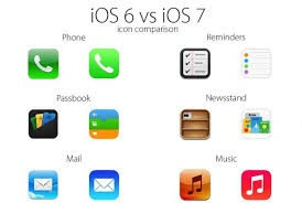 File:Icons of ios 7.jpg