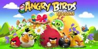 App:Angry Birds Seasons