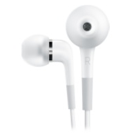 File:Apple In-Ear Headphones with Remote and Mic.png