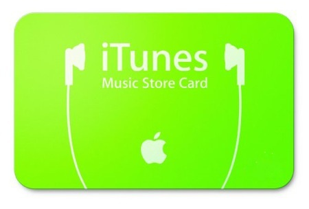 File:Itunes-gift-card.jpg