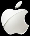 File:125px-Apple-logo.png