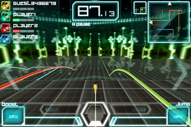 File:Lightbikes2 screen.jpg