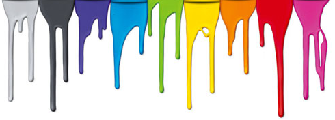 File:Ipodpaint(2ndpart).png