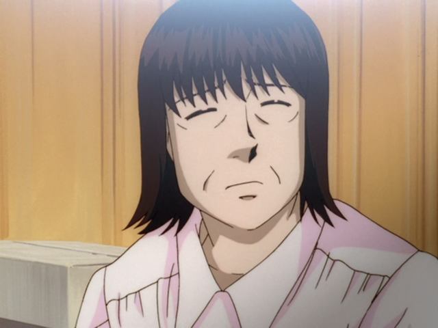 File:Yamada's mother.png