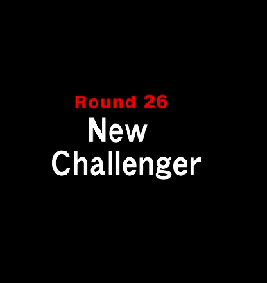 File:NewChallenger2.png