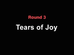 TearsOfJoy