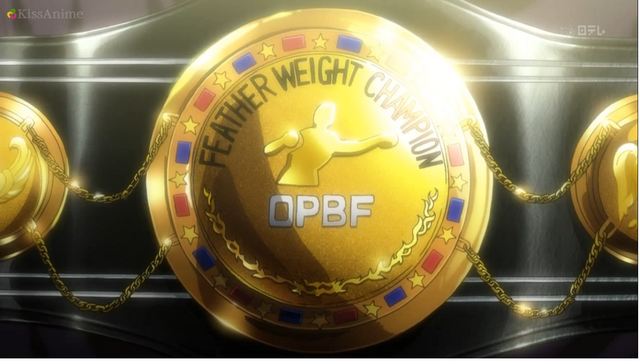 File:Opbf.png