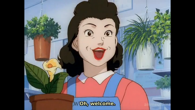 File:Kimura's mother.png