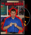 Thumbnail for version as of 12:50, June 6, 2012
