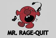 Mr.ragequit