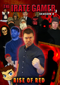 Thumbnail for version as of 21:21, March 16, 2015