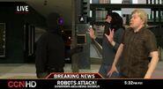 HAL bot people 1