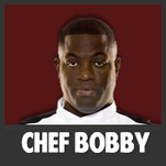 ChefBobbyCard