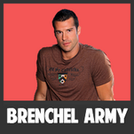 BrenchelCard