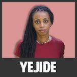 YejideCard