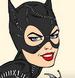 CatwomanPic