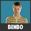 BenboCard