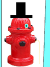 Jamesfancyfirehydrant
