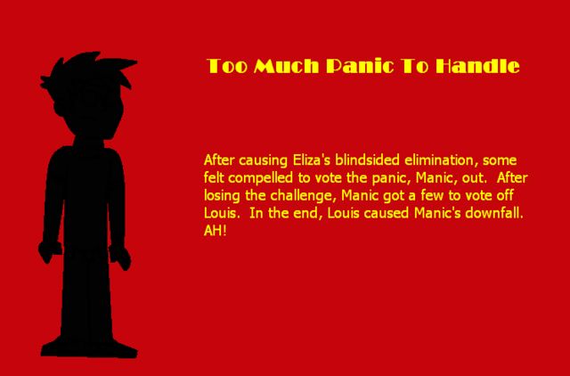 File:Manic is Eliminated.PNG