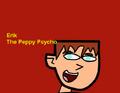 Thumbnail for version as of 00:06, September 6, 2010