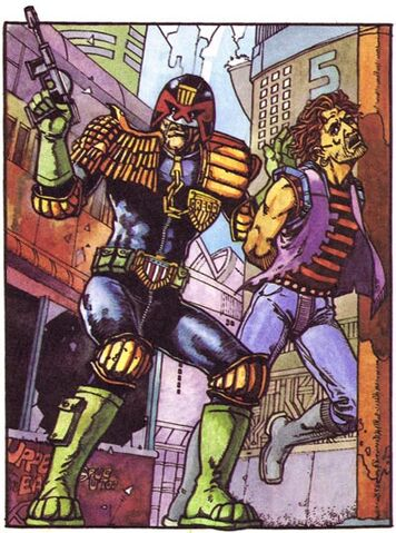 File:Coveney-dredd.jpg