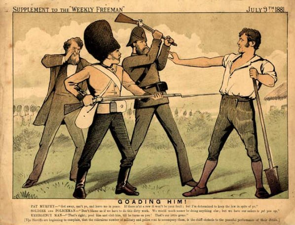 File:1881-07-09 goading him.jpg