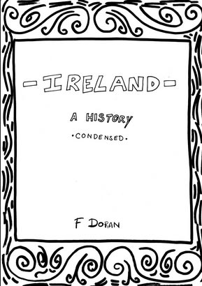 File:IrelandHistory.jpg
