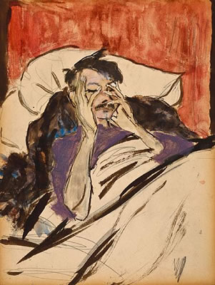 File:Robert Henri in Bed.jpg