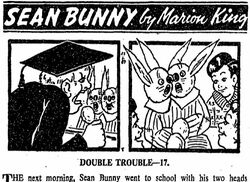 King-Sean-Bunny