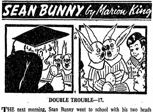 File:King-Sean-Bunny.jpg