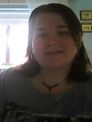 File:Me Again by peachbite.jpg
