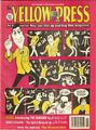 Yellow-press-cover-issue-11.jpg