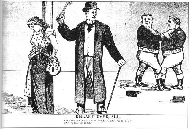 File:1903-08-29 Blake Ireland Over All.jpg