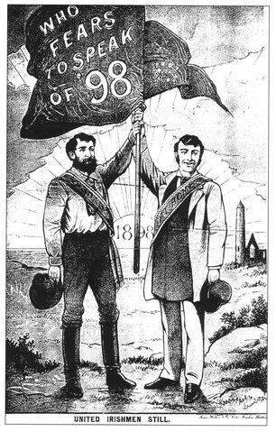 File:1898-01-08 Fitzpatrick United Irishmen Still.jpg