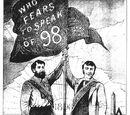 Weekly Freeman/Cartoons 1898