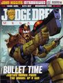 Holden pj cover judge dredd.jpg