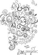 Wasted epiphanies 2