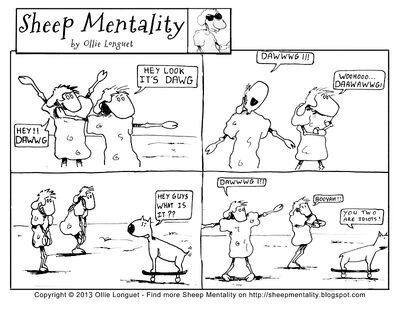 SheepMentality-15 web