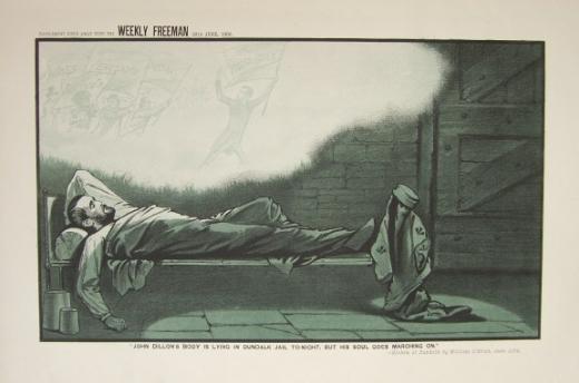 File:1888-06-30 john dillon.jpg