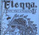 Elenna