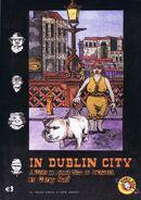 In Dublin City original