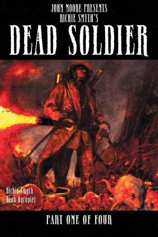 File:DeadSoldier01-cov-Temp.jpg