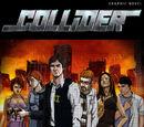 Collider World