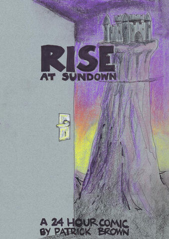 File:RiseAtSundown.jpg
