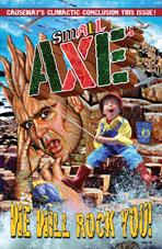 File:Axe4.jpg