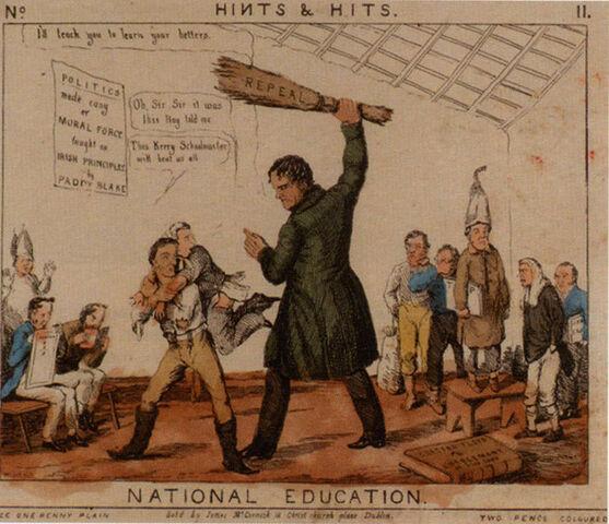 File:11 National Education.jpg